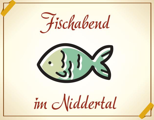hinweis_fisch