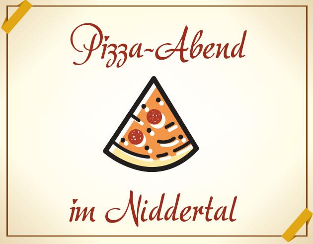 hinweis_pizza